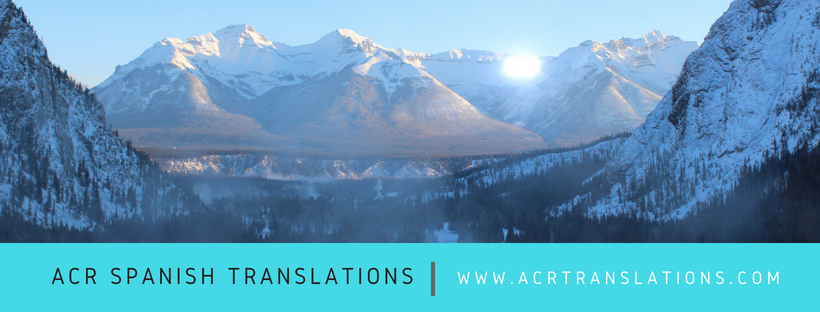 Reach Fresh Canadian Markets with Experienced Spanish Translators